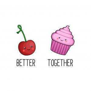 Better Together – 6