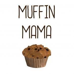 Muffin Mama