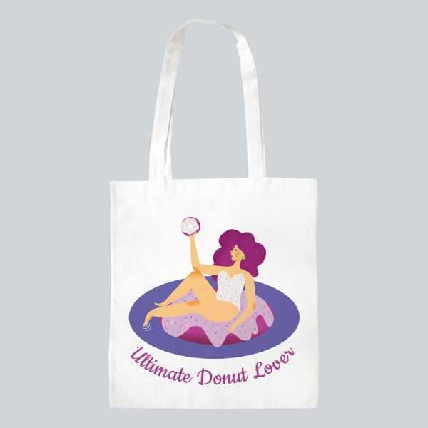 torba ultimate donut lover