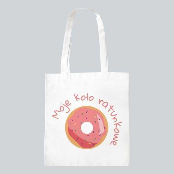 torba kolo ratunkowe