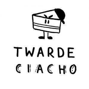 Twarde ciacho – 1