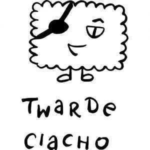 Twarde ciacho – 2