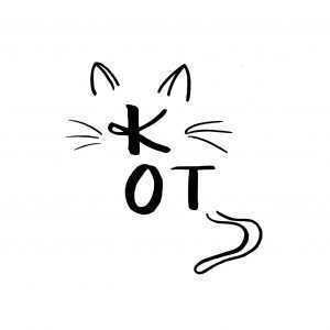 Kociara – Kot