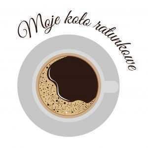 Moje koło ratunkowe – Kawa