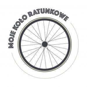 Moje koło ratunkowe – Rower