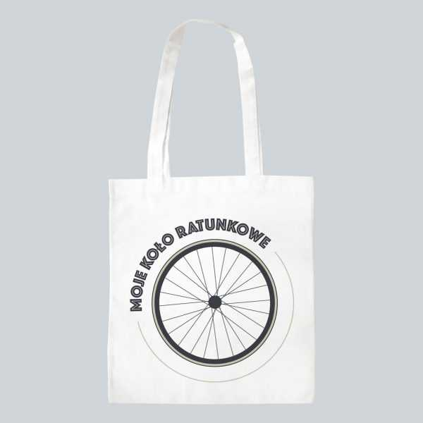 koło rower