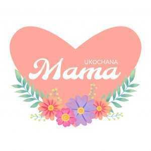 Ukochana Mama