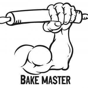 Bake Master