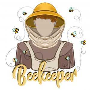 Beekeeper 2